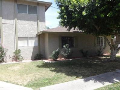 3320 W Northern Avenue Unit 1, Phoenix, AZ 85051 - MLS#: 5789500