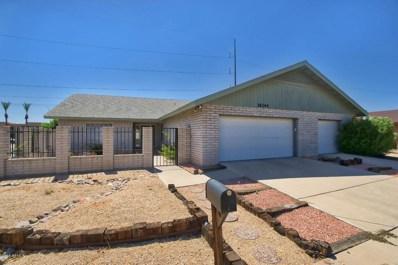 16244 N 7TH Place, Phoenix, AZ 85022 - MLS#: 5789515