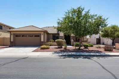 6618 S Garnet Way, Chandler, AZ 85249 - MLS#: 5789522