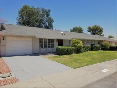 10450 W Campana Drive, Sun City, AZ 85351 - MLS#: 5789525