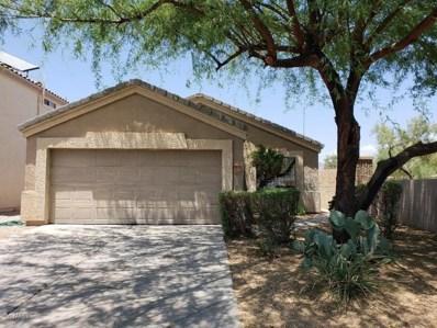 9758 E Butte Street, Mesa, AZ 85207 - MLS#: 5789527