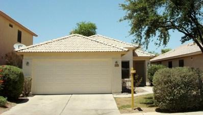 10818 W Alvarado Road, Avondale, AZ 85392 - MLS#: 5789531