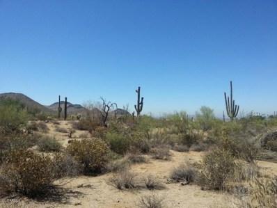 E Happy Valley Road, Scottsdale, AZ 85255 - MLS#: 5789542