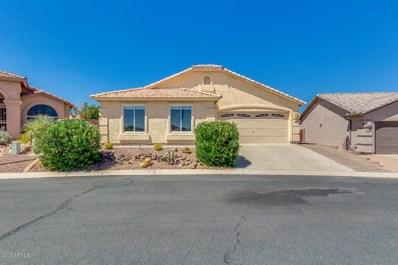 9066 E Cedar Basin Lane, Gold Canyon, AZ 85118 - MLS#: 5789550