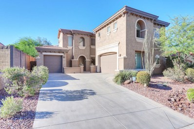 3532 W Powell Drive, Anthem, AZ 85086 - MLS#: 5789564