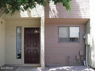 1324 S McKemy Street, Tempe, AZ 85281 - MLS#: 5789565