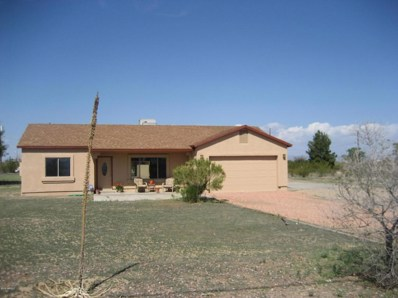 22540 W Peak View Road, Wittmann, AZ 85361 - #: 5789579