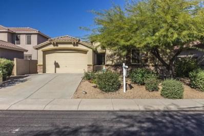 2582 W Kit Carson Trail, Phoenix, AZ 85086 - MLS#: 5789594