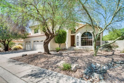 1730 W Mulberry Drive, Chandler, AZ 85286 - MLS#: 5789596
