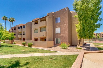 540 N May -- Unit 1100, Mesa, AZ 85201 - MLS#: 5789613