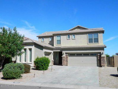 2240 E Renegade Trail, San Tan Valley, AZ 85143 - MLS#: 5789624