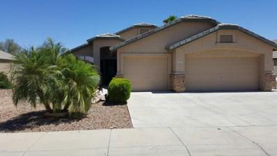 3333 W Adobe Dam Road, Phoenix, AZ 85027 - MLS#: 5789663