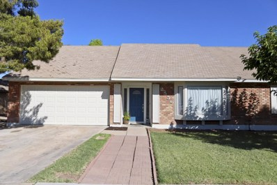 2556 S Patterson --, Mesa, AZ 85202 - MLS#: 5789673