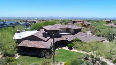 9820 E Thompson Peak Parkway Unit 655, Scottsdale, AZ 85255 - MLS#: 5789678