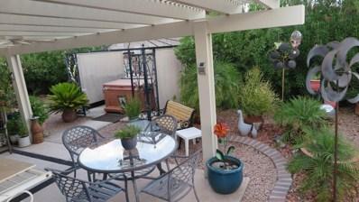 645 S Rosemont --, Mesa, AZ 85206 - MLS#: 5789681