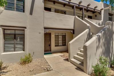 1449 E Highland Avenue Unit 13, Phoenix, AZ 85014 - MLS#: 5789682
