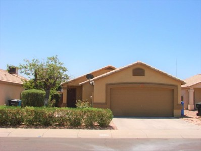 3229 W Abraham Lane, Phoenix, AZ 85027 - MLS#: 5789685