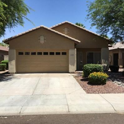14208 W Columbus Avenue, Goodyear, AZ 85395 - MLS#: 5789692