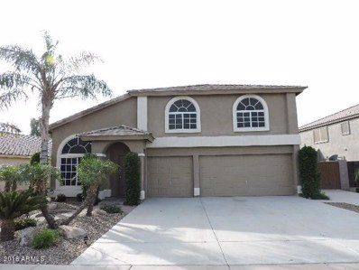 15853 W Boca Raton Road, Surprise, AZ 85379 - MLS#: 5789694