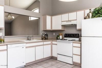 923 W 19TH Avenue, Apache Junction, AZ 85120 - MLS#: 5789700
