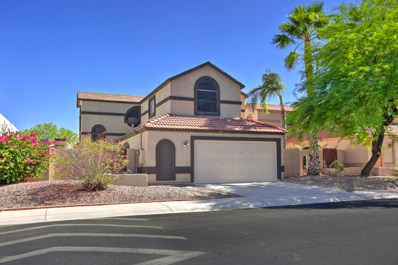 429 E Wescott Drive, Phoenix, AZ 85024 - MLS#: 5789702