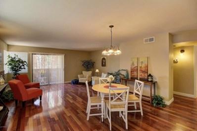 10115 E Mountain View Road Unit 1023, Scottsdale, AZ 85258 - MLS#: 5789710
