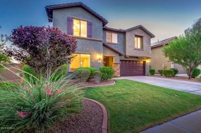 2616 N Hawthorn Drive, Florence, AZ 85132 - MLS#: 5789719