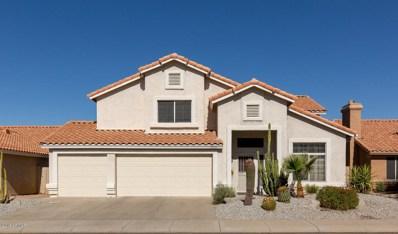 18420 N 46TH Way, Phoenix, AZ 85032 - MLS#: 5789720