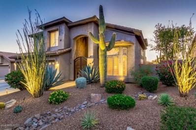 31446 N 53RD Street, Cave Creek, AZ 85331 - MLS#: 5789726