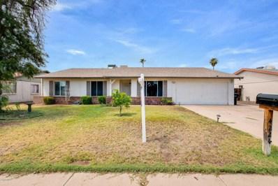 4224 W Desert Cove Avenue, Phoenix, AZ 85029 - MLS#: 5789740