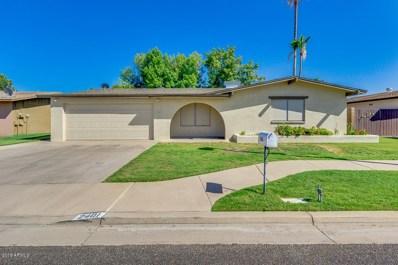 2401 W Impala Avenue, Mesa, AZ 85202 - MLS#: 5789745