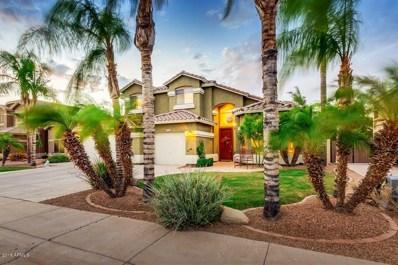 2568 E Santa Rosa Drive, Gilbert, AZ 85234 - MLS#: 5789756