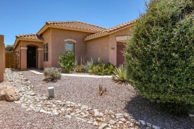 3035 W Belle Avenue, Queen Creek, AZ 85142 - MLS#: 5789760