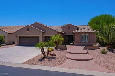 1874 N 165TH Avenue, Goodyear, AZ 85395 - MLS#: 5789762