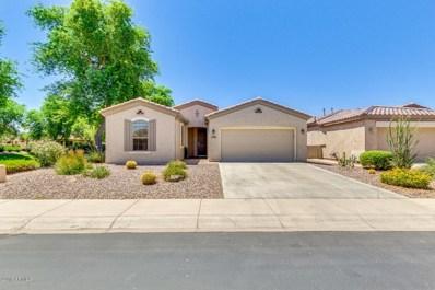 4089 E Jude Lane, Gilbert, AZ 85298 - MLS#: 5789776