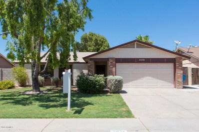 3036 E John Cabot Drive, Phoenix, AZ 85032 - MLS#: 5789784