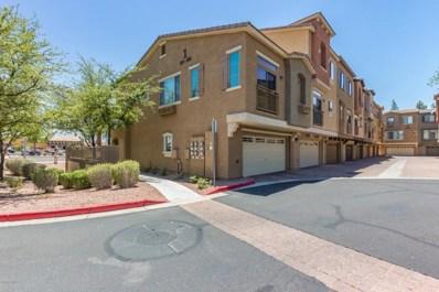 3250 W Greenway Road Unit 103, Phoenix, AZ 85053 - MLS#: 5789788