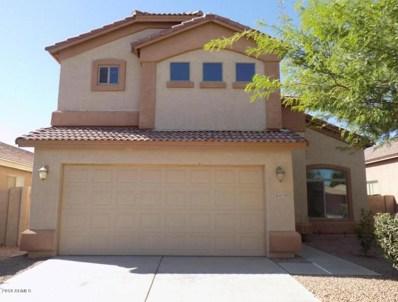 45719 W Windmill Drive, Maricopa, AZ 85139 - MLS#: 5789790