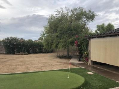 5121 W Whispering Wind Drive, Glendale, AZ 85310 - MLS#: 5789791