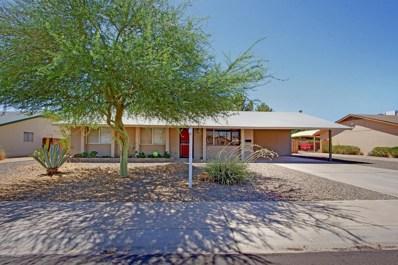 3045 E Sierra Street, Phoenix, AZ 85028 - MLS#: 5789797