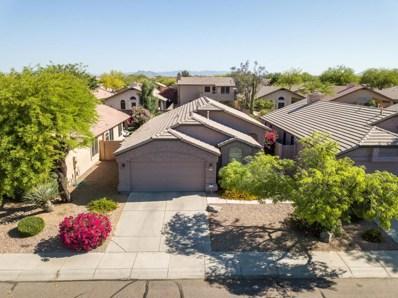 4614 E Weaver Road, Phoenix, AZ 85050 - MLS#: 5789802