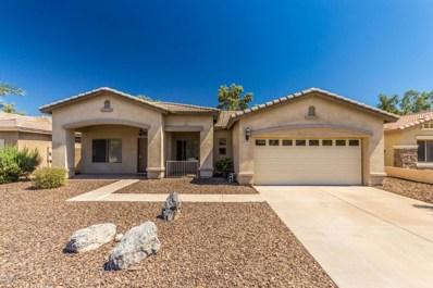 21152 E Lords Way, Queen Creek, AZ 85142 - #: 5789818