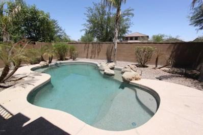 21801 N Bolivia Street, Maricopa, AZ 85138 - MLS#: 5789829
