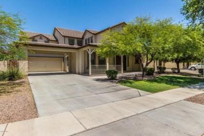 3300 E Anika Drive, Gilbert, AZ 85298 - MLS#: 5789834