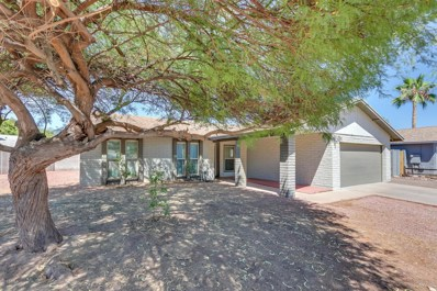 711 N May Street, Mesa, AZ 85201 - MLS#: 5789839