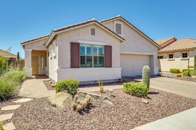 18243 W Buena Vista Drive, Surprise, AZ 85374 - MLS#: 5789848