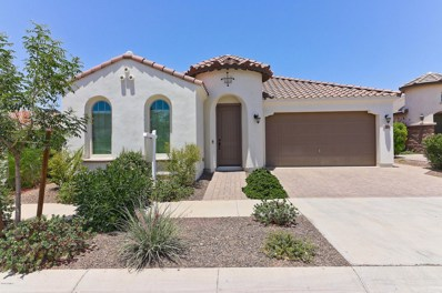 10656 E Lincoln Avenue, Mesa, AZ 85212 - MLS#: 5789886