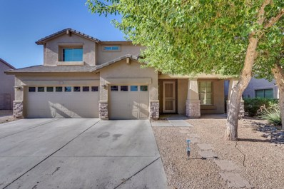 2913 W Shumway Farm Road, Phoenix, AZ 85041 - MLS#: 5789900