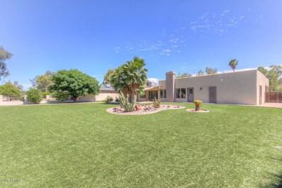102 W Thunderbird Road, Phoenix, AZ 85023 - MLS#: 5789906
