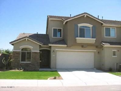 2877 S Nielson Street, Gilbert, AZ 85295 - MLS#: 5789917